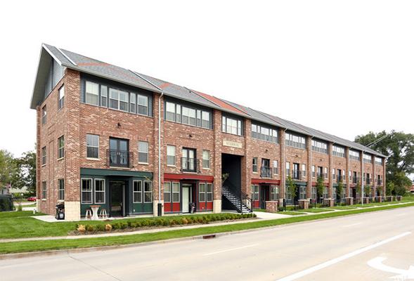 Studio Apartments For Rent Des Moines